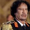 Gadafi financirao Sarkozyjevu kampanju prije pet godina?