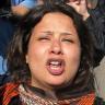 Navodni napadači tuže Libijku koja ih optužuje za silovanje