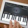 iPad 2 - novi dizajn i funkcije