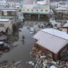 Za obnovu japanskih gradova bit će potrebno 10 godina