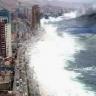 Popis najvećih tsunamija od 2004. do danas