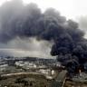 Japan: Nuklearna katastrofa sve izglednija
