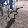 Japan ukinuo upozorenje za tsunami
