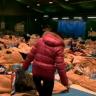 Bilanca potresa: 5000 poginulih, 8000 nestalih
