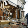 Japanska katastrofa gledana kroz brojke