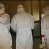 Razbolio se direktor nuklearke Fukushima