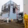 Upozorenje vladi: Nemojte paliti nuklearnu elektranu