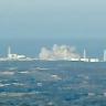 Japan: Raste strah od eksplozije trećeg reaktora