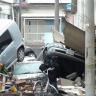 Katastrofe u središtu summita Japana, Kine i Južne Koreje