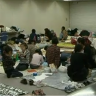 Japanski roditelji traže zaštitu djece od radijacije