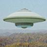 Iran izgradio prvi leteći tanjur?