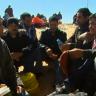 Kako zemlje EU prihvaćaju izbjeglice