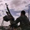 Libija spremna napasti civilne i vojne objekte na Sredozemlju