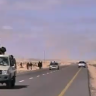 Gadafijev sin pobjegao u Niger, u Libiji nova prijelazna vlada
