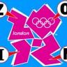 Iran: Logo ljetnih Olimpijskih igara nosi rasističku poruku