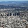 Hoće li Kalifornija napustiti SAD?