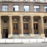 Tri dojave o bombama u Zagrebu, sve su bile lažne