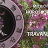 Mjesečni horoskop za travanj 2018.