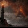 Na Novom Zelandu konačno počelo snimanje Hobbita