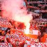 HNS ponovno pod istragom UEFA-e
