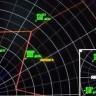 Ruski kontrolori leta: Izvanzemaljski jezik zvuči poput mačjeg