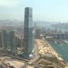 Otvoren najviši hotel na svijetu