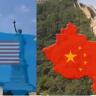 Zašto se svađaju SAD i Kina?