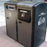 Odvoz otpada pojeftinjuje