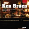 Knjiga dana - Ken Bruen: Ubojstva s potpisom