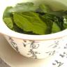 Fantastičan čaj za mršavljenje