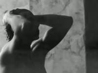 Seksi Rafael Nadal