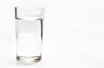 Osam čaša vode dnevno nije pravilo