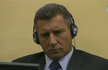 Hoće li Gotovina u zatvor na 24 godine?