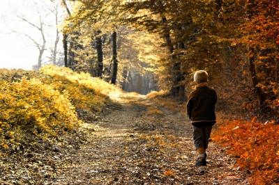 Hodajte što češće