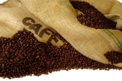 Kavu kupujte u zrnu