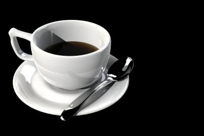 Kava ima još jednu dobru karakteristiku
