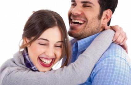 Nekontrolirani smijeh