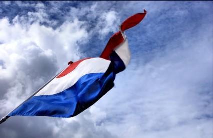 Nizozemska neće pustiti Island u EU dok ne plati dug stvoren nakon propasti banke Icesave