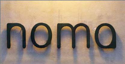 Noma je opet najbolji restoran
