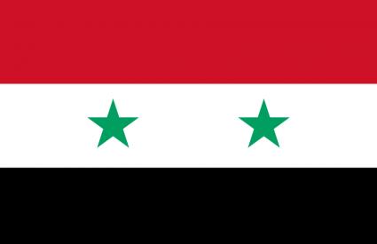 Znate li što se zapravo zbiva u Siriji?