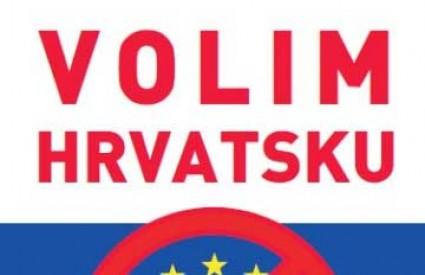 http://hrvatskifokus-2021.ga/wp-content/uploads/2015/07/volim_hrvatsku.jpg