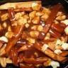 Kanadski specijaliteti - od jastoga do javorovog sirupa