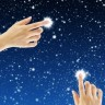 Mujo i nebo puno zvijezda