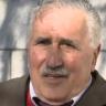 Božidar Vučurević pobjegao u Trebinje