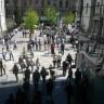 U Srbiji gotovo 400.000 ljudi manje nego prije deset godina