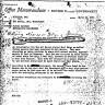 Dokumenti koji pokazuju da se NLO doista srušio kod Roswella?