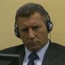 Konačna presuda Gotovini i Markaču 16. studenoga