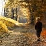 Hodanje je ključ dugog i zdravog života
