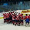 Španjolci iznenadili hrvatske hokejaše