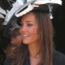 Kate Middleton među 10 najbolje odjevenih žena na svijetu